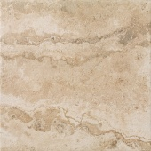 NATURAL LIFE STONE Almond Antique 45x45 (натуральный) Italon - магазин Дом Отделки